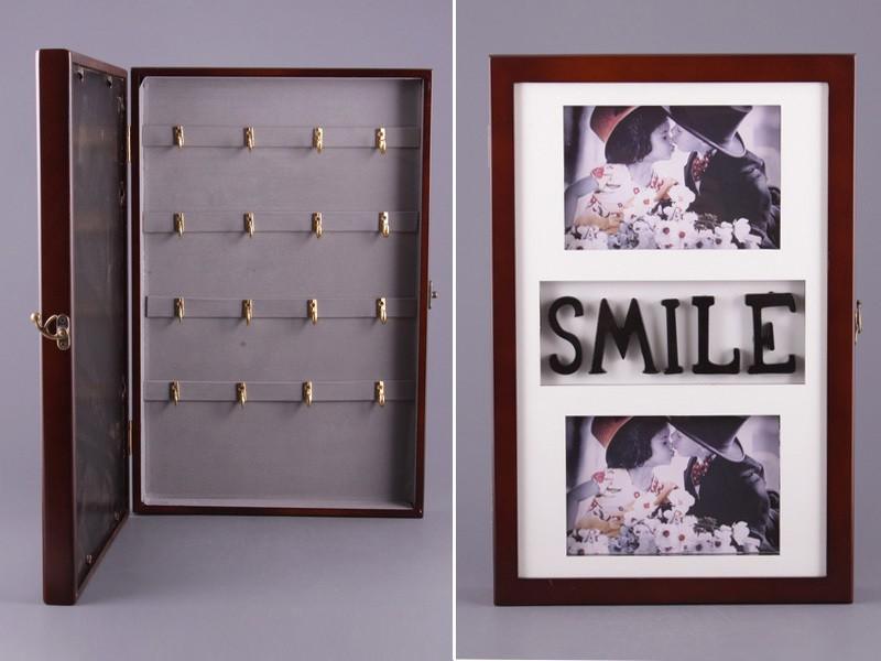 Ключница Smile