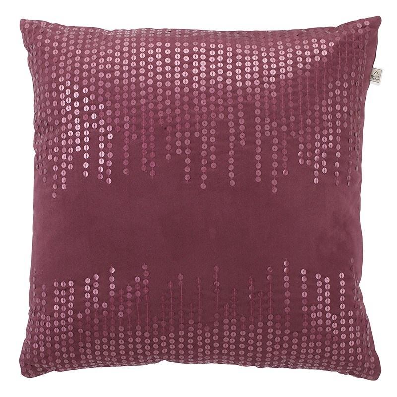 Декоративная подушка Anada