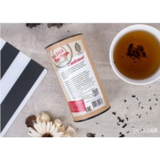 Чай Габа Пао Чунь «Воодушевляющий»