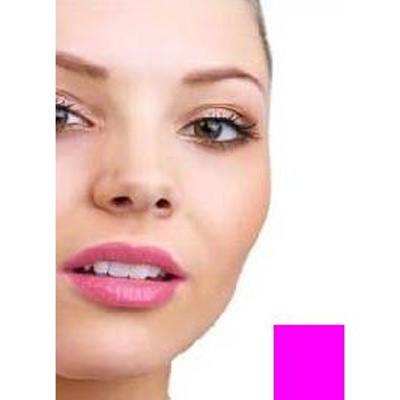 Хна-карандаш для губ Henna Lips F20 cherry pink