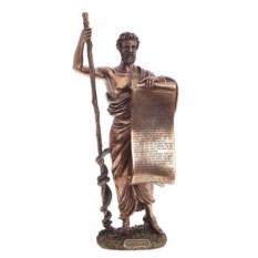 Декоративная фигурка Гиппократ