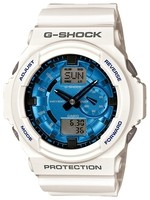 Наручные часы Casio G-Shock GA-150MF-7A