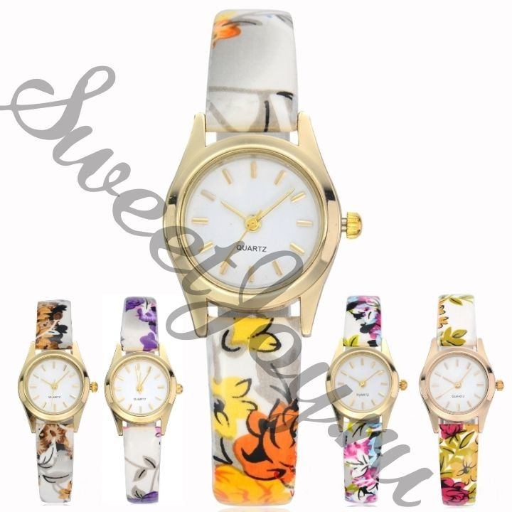 Часы Grace Petit Watch