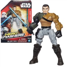 Фигурка Star Wars (Hasbro)
