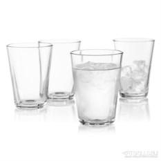Набор из четырех стаканов
