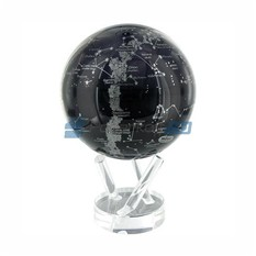 Глобус-мобиле Звездное небо