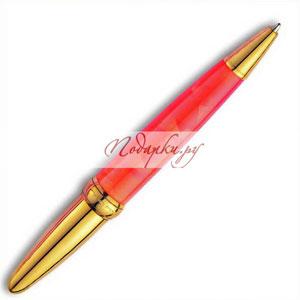 Шариковая ручка Cardin