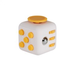 Антистресс Fidget Cube Sunset