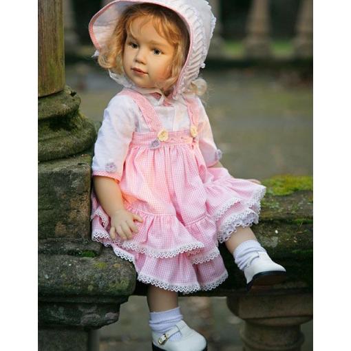 Кукла Cвеня