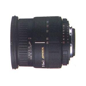 Объектив Sigma AF 28-105mm f/2.8-4