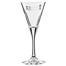 Бокал для коктейлей Toyo Sasaki Glass Machine 90 мл