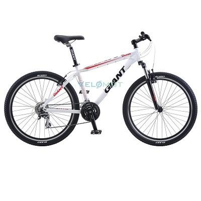 Велосипед Rincon