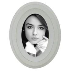 Рамка с вашим фото «Овал»