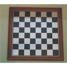 Шахматная доска Классика