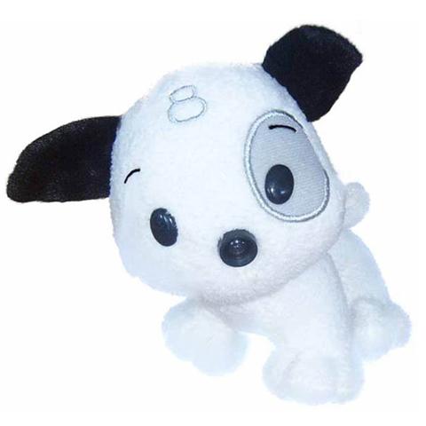 Веб-камера «Собачка»