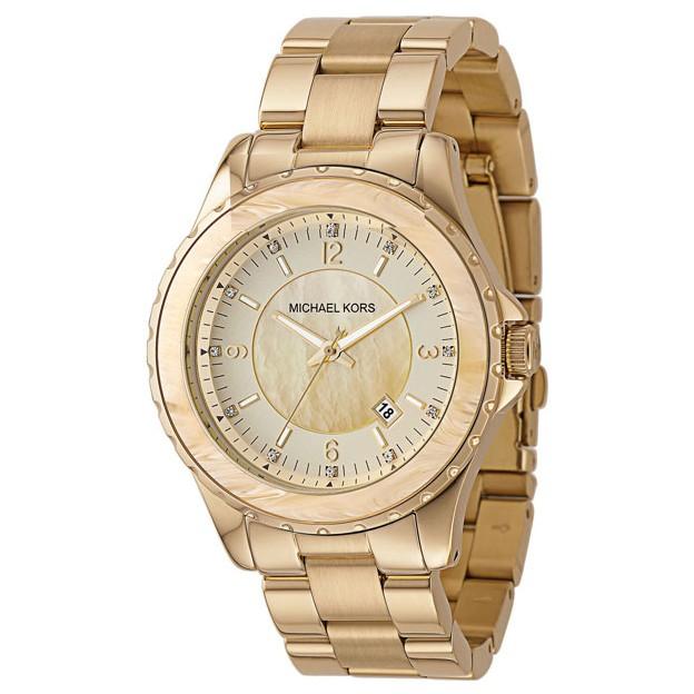 Женские наручные fashion часы Michael Kors