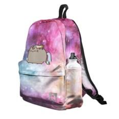 3D-рюкзак Pusheen
