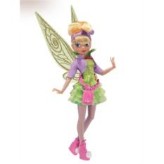 Кукла Дисней Фея Делюкс Disney Fairies