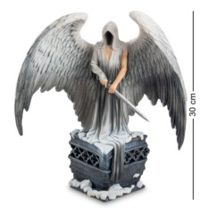 Статуэтка Ангел-хранитель (Л.Уильямс)