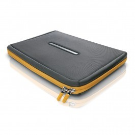 Чехол для ноутбука 15,6 Philips SLE2500AN/10