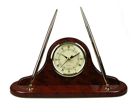 Часы Министр