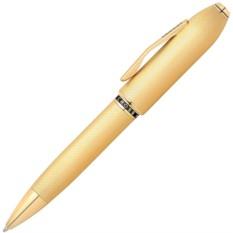 Шариковая ручка Cross Peerless 125