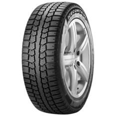 Зимние нешипованные шины Pirelli Winter Ice Control R16