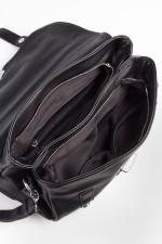 Сумка-рюкзак Скай