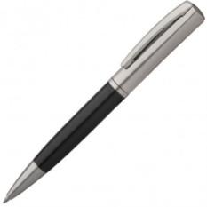Черная шариковая ручка Bizarre