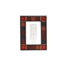Рамка для фото «Мозаика»