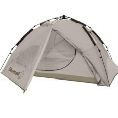 Палатка Донган 4