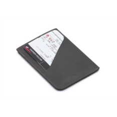 Портмоне Bellroy Passport Sleeve