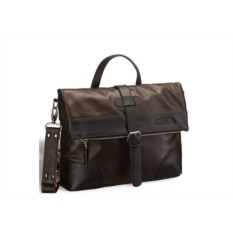 Универсальная сумка Brialdi Somo (коричневый)