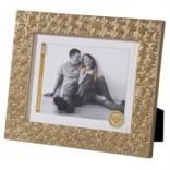 Рамка для фотографий Gold