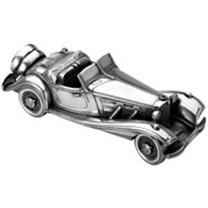 Скульптура-автомобиль Mercedes-Benz 500K DELUXE