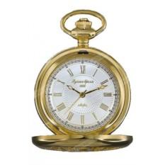 Карманные часы Русское время 2246550