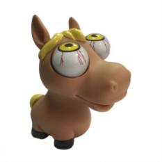 Антистресс игрушка Пони