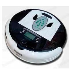 Робот пылесос YURIS Smart LL272