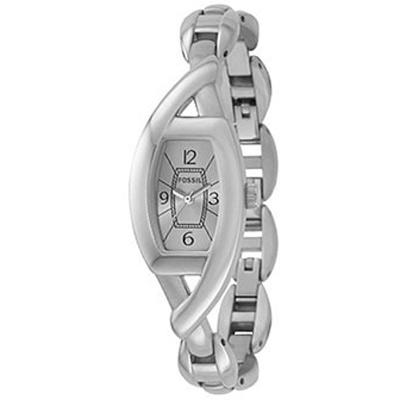Женские наручные часы Fossil Dress ES2356