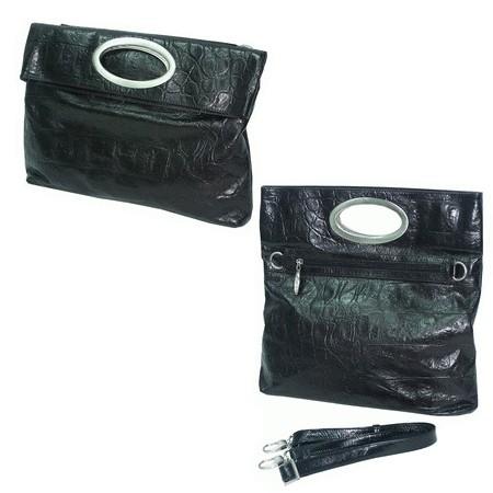 Женская сумка Coc Nero