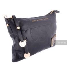 Женская сумка Marc Jacobs (цвет: черный)