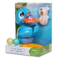 Игрушка для малышей Морской лев Little Tikes