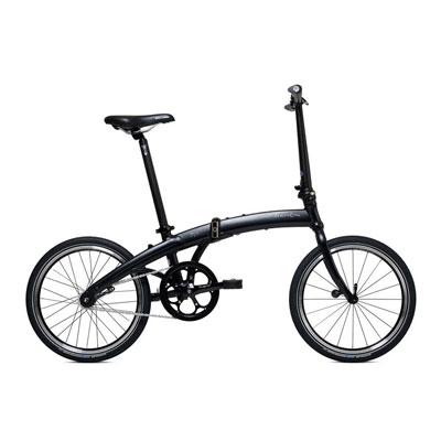 Велосипед Dahon Mu Uno (2010)