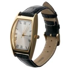 Золотистые часы «Восток-2»