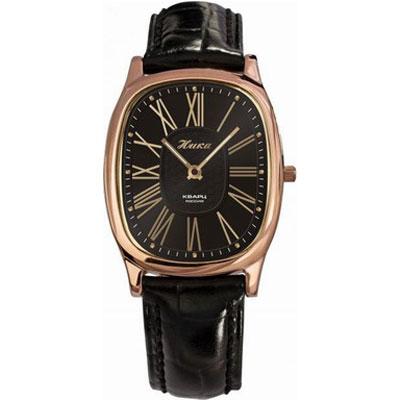 Мужские  золотые  часы НИКА «Одеон»