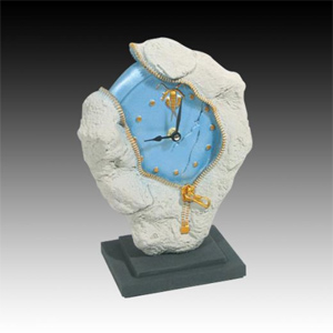 Часы «Ход истории»