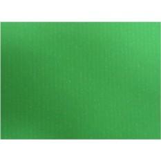 Упаковочная бумага в рулоне