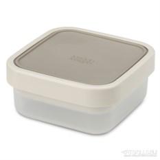 Компактный ланч-бокс для салатов GoEat