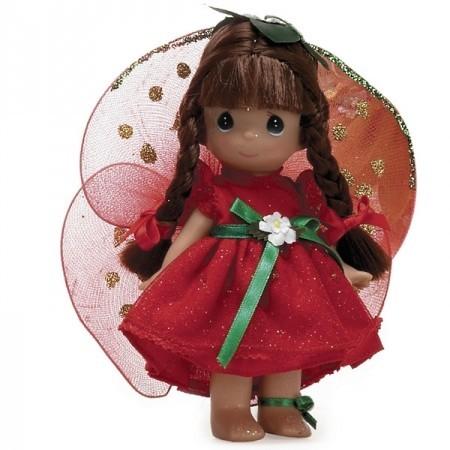 Кукла Suzie Strawberry - Fairy Sweet