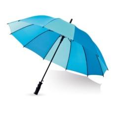 Женский зонт Trias